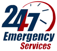 24/7 Emergency Services in 98052