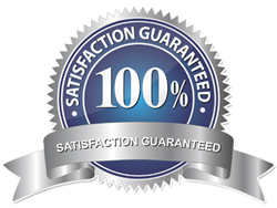 Satisfaction Guaranteed 100% in 98053